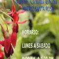 Sucursal Santa Rosa